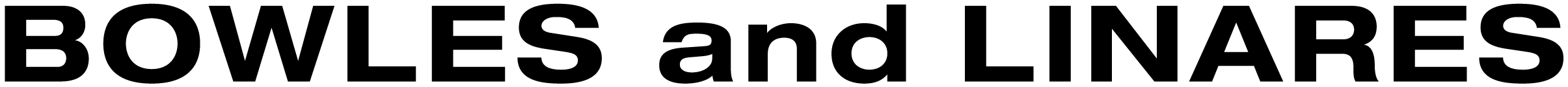BaL-logo